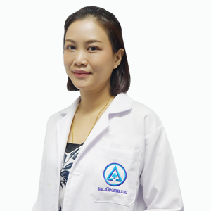 image doctor